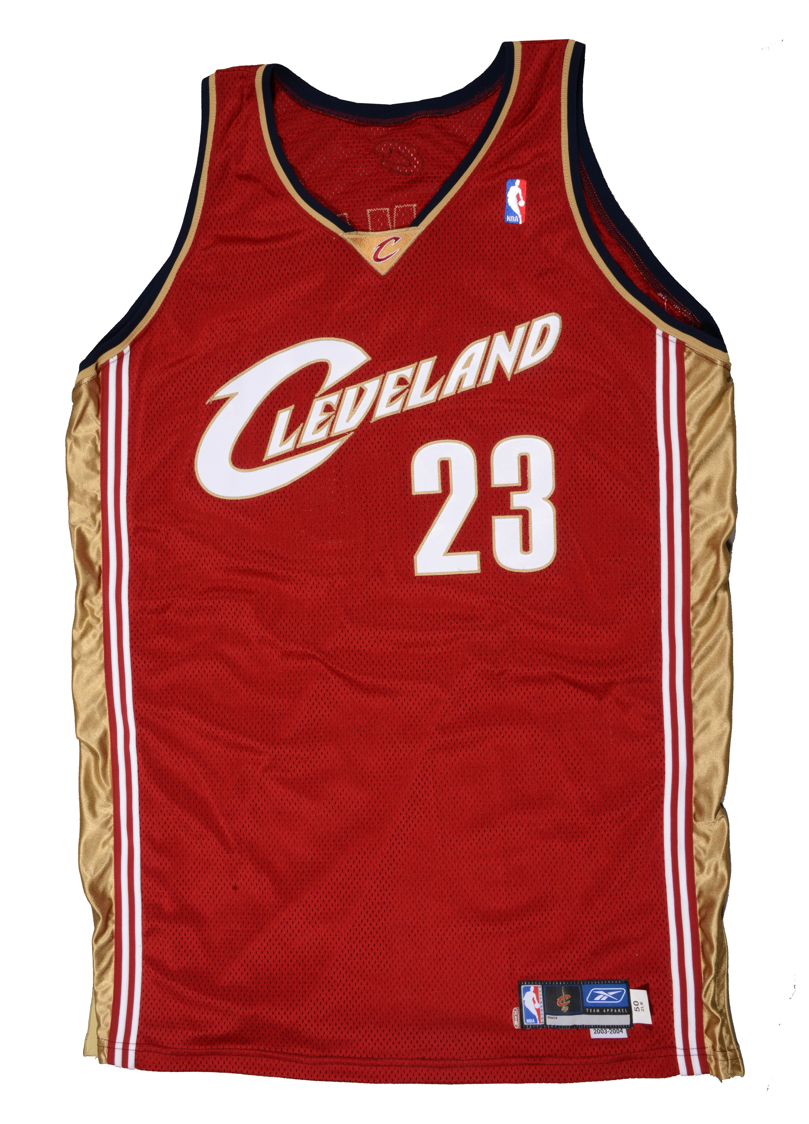 0f5f637c4 ... Swingman Jerseys Shorts NBA Suits All Featured Lots Nike Lebron James Cleveland  Cavaliers ...
