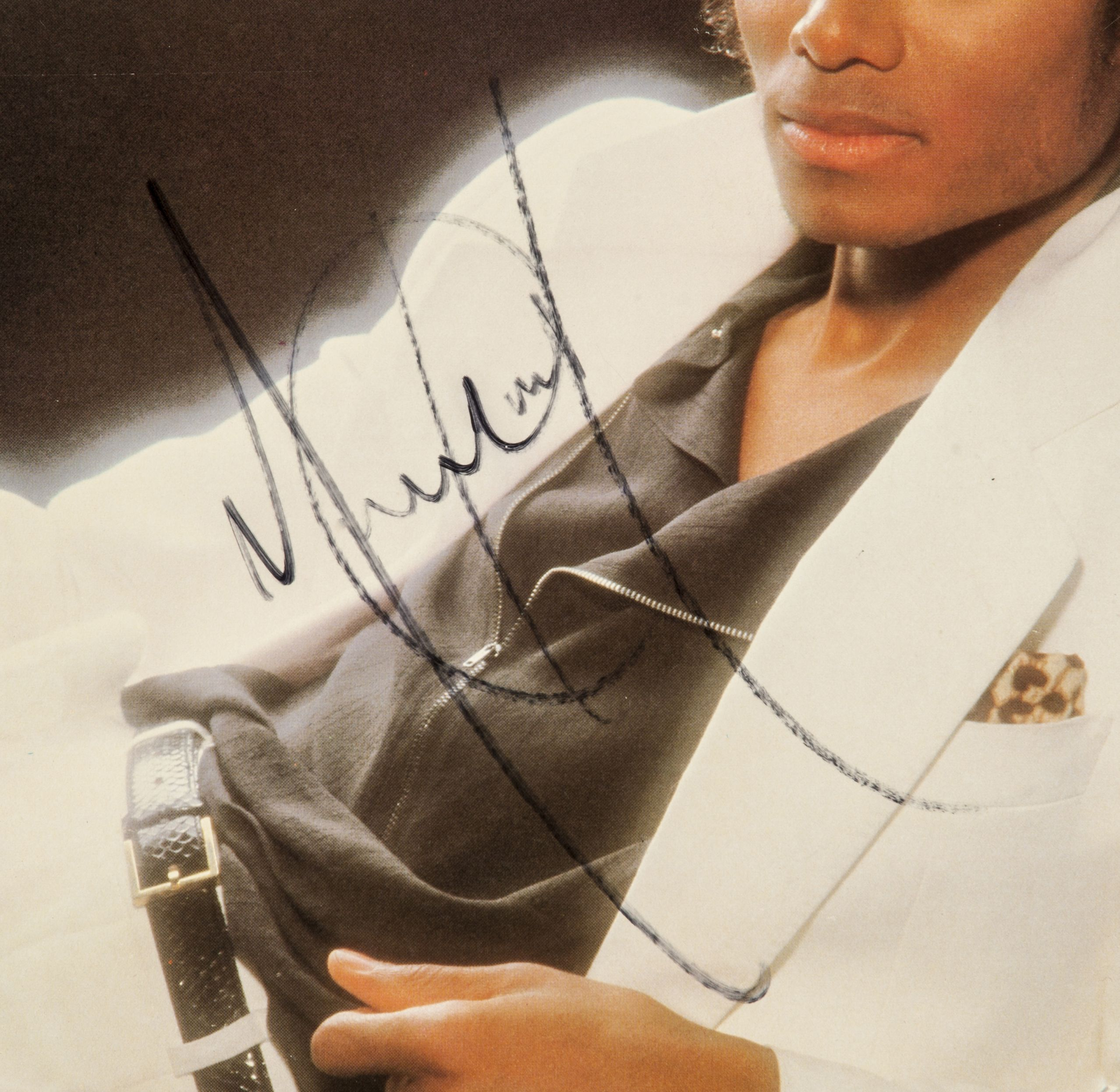 "an analysis of the impact of thriller a music album by michael jackson Michael joseph jackson, who needs no introduction was in born in 1958 and died in 2009 probably his most popular album was ""thriller"", released in 1982, several singles from it were released later."