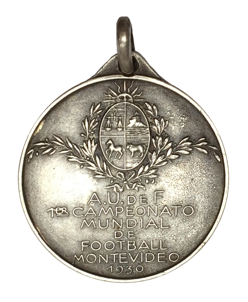 Image result for 1930 world cup
