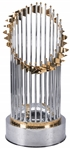 2004 Boston Red Sox World Series Owners Trophy